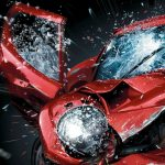 car accident attorney washington dc