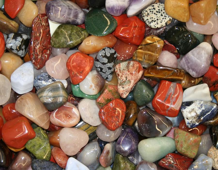 Luck Stone Va Beach