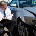 Car Accident Attorney: What Do They Do?