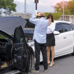 Car Accident Lawyer: The Right Time to Contact