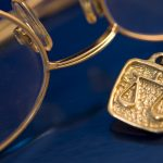 5 Important Criminal Law Tips to Remember This Holiday Season