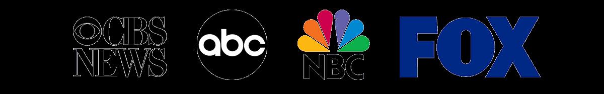 hickman as seen on tv logos