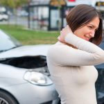 Whiplash: the Common Personal Injury Oversight